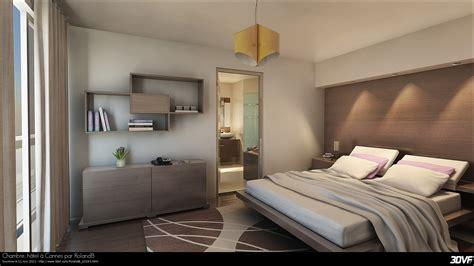 hotel femme de chambre davaus femme de chambre hotel luxe avec des idées