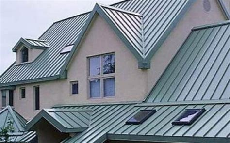aluminium roofing sheets production investment