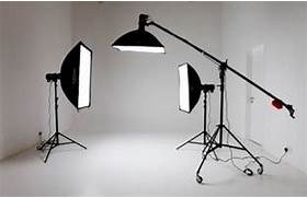 Photographers Lighting by Gallery For Photography Studio Lighting