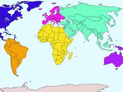 Най-щастливите държави по континенти - Клюки - Stars.bg