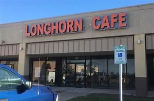 Longhorn Cafe opening seventh San Antonio location - San ...