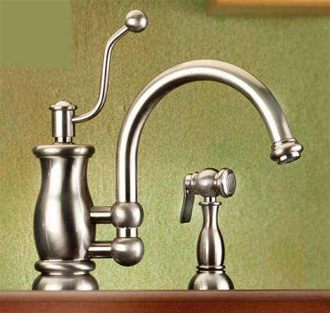 kitchen faucet styles kitchen faucet styles contemporary kitchen faucets