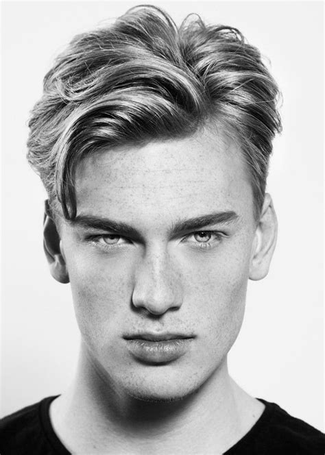 mens hair styles gq 1000 images about s oblong shape hairstyles on