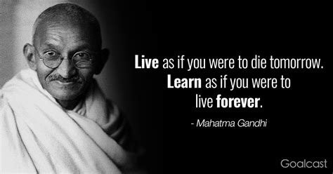 top   inspiring mahatma gandhi quotes   time