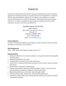 moving company resume template sidemcicek