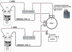 Land Rover Ignition Coil Wiring Diagram  U2022 Wiring Diagram For Free