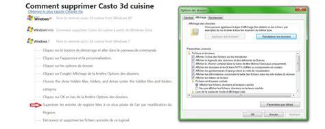castorama logiciel cuisine beaufiful casto 3d cuisine pictures gt gt castorama 3d par