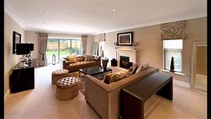 MiCasa Interior Design Furniture Gallery
