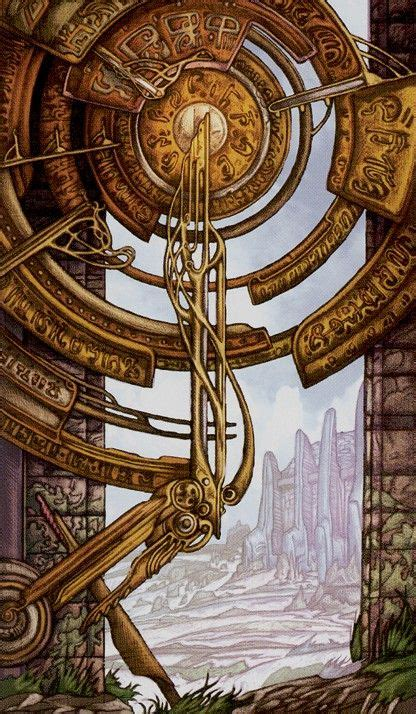 We did not find results for: The wheel- universal fantasy tarot   Tarot cards art, Wheel of fortune tarot, Tarot major arcana