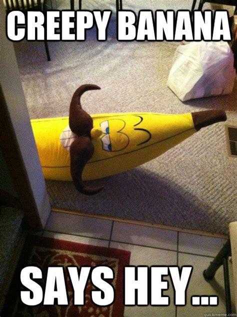 Banana Meme - bananas memes and lol on pinterest