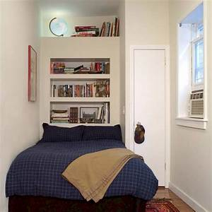 Awesome, Small, Bedroom, Decorating, Ideas, On, A, Budget, 1