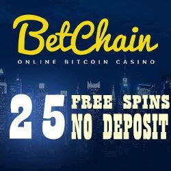 Get bitcoin casino free spins as a part of a casino bonus. How Is Ethereum Different From Bitcoin Live Bitcoin Poker Promo Code