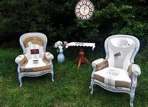 Chaise Le Bon Coin : chaise louis philippe le bon coin meuble de salon contemporain ~ Teatrodelosmanantiales.com Idées de Décoration