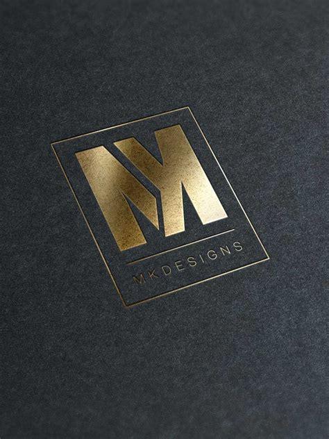 sevenrendered design minnesota graphic design services