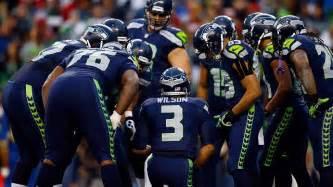seattle seahawks news rumors     rantsports