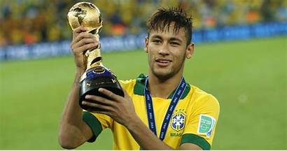 Neymar Golden Ball Footballwallpaper31