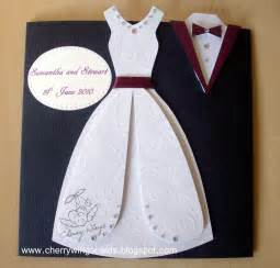 where can i sell my wedding dress locally cherry wings june 2010
