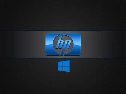 Hp Windows Laptops Background Oem 0f Wallpapers