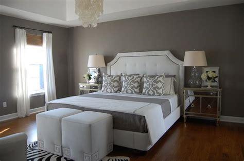 Bedroom Design Ideas Grey Walls by Master Bedroom Design Boards Grey White Grey And