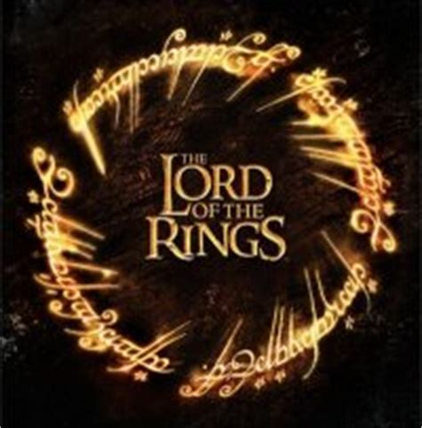 LOTR marathon in AMC, Cinemark theatres | Hobbit Movie ...