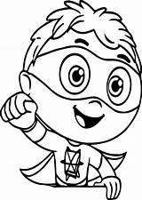 Coloring Super Pages Why Printable Cartoon Pea Bestcoloringpagesforkids Wyatt Princess Sheets Books Woofster Happy Birthday Getcolorings Readers Getdrawings Wickedbabesblog Nice sketch template