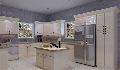 kitchen remodeling trends   ck cabinets