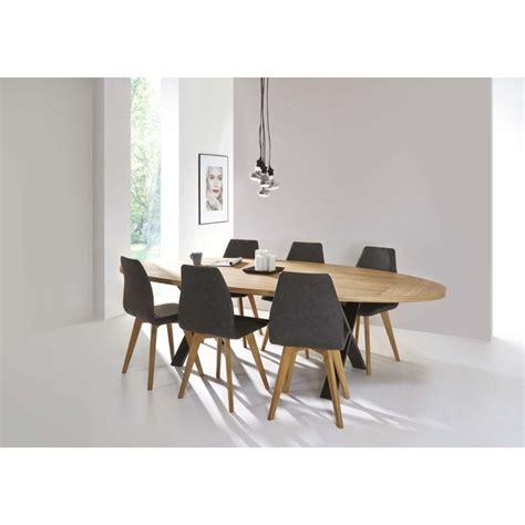 chaises design salle manger best modele de salle a manger design contemporary