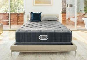 Tempurpedic Comparison Chart Mattresses From Sealy Simmons Serta Stearns Foster