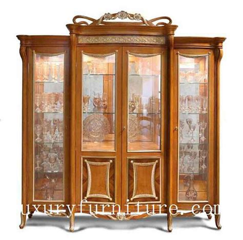 wall mounted china cabinet china cabinet displays wall mount cabinet antique china