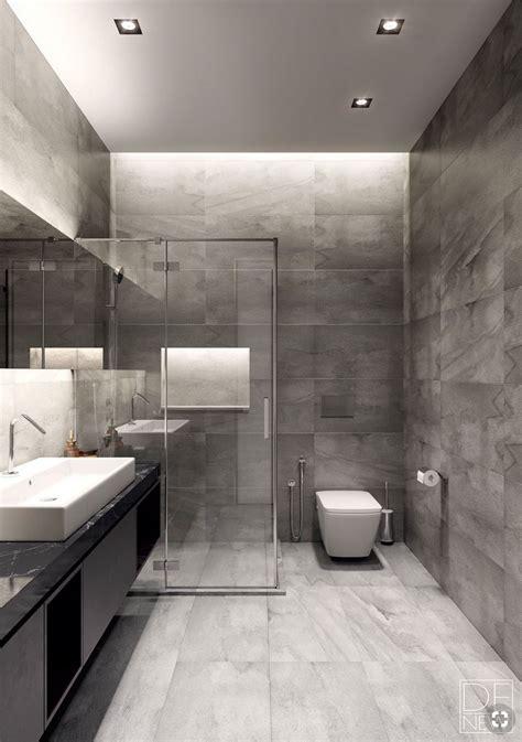 Bath 2 Shower Cove Light Project 2 Bathrooms