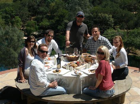 napa valley limousine service beau wine tours uncorks