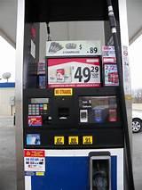 Avanti 20 Gas Range: Murphy Gas