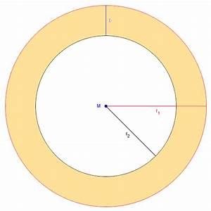 Schwerpunkt Berechnen Physik : kegel geometrie energie und baumaschinen ~ Themetempest.com Abrechnung