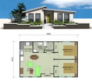 design plans telopea flat designs plans 2 bedroom flat designs