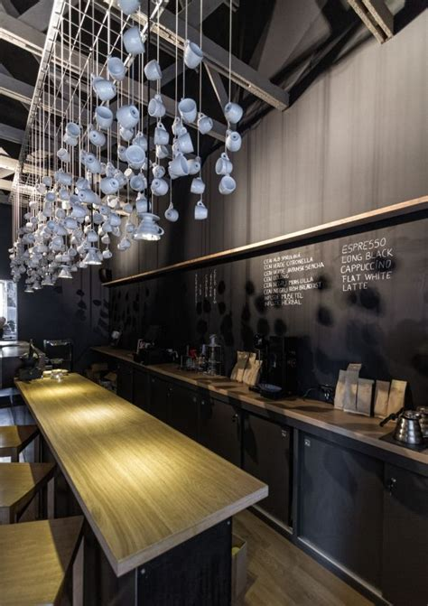 coffee shop interior design coffee shops around the world and their eye catching