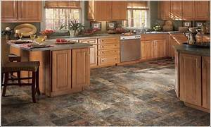 best vinyl flooring for kitchen, Most Durable Vinyl
