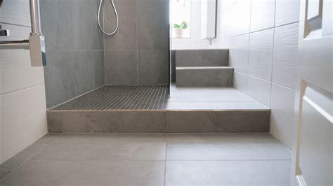 carrelage sol salle de bain quel carrelage choisir pour le rev 234 tement de sol de la