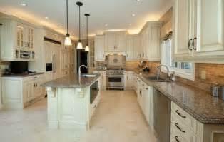 bathroom renos ideas luxurious kitchen renovation mc painting and renovations