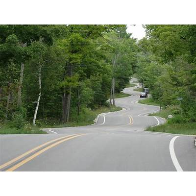 Wisconsin Highways Drives Road Trips - The State Trunk Tour