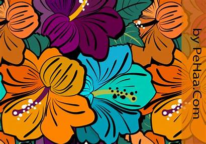 Floral Pattern Flowery Patterns Photoshop Very Commercial