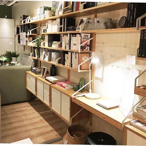 home interior catalogue résultat de recherche d 39 images pour quot svalnas ikea