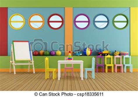 preschool classroom clipart empty preschool classroom preschool classroom with white