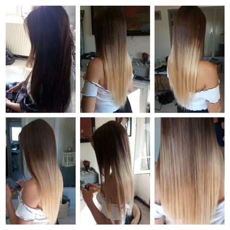 cr 233 a style by karine coiffure 224 domicile agde et alentour contactez moi au 06 14 80 39 82