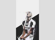 1000+ images about Paul Pogba on Pinterest Official