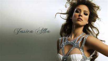 Jessica Alba Hottest Actresses Hollywood Wallpapers Celebrity