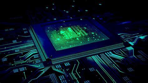 circuit  ultra hd wallpaper background image