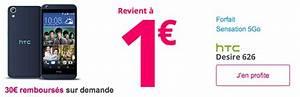 Telephone A 1 Euro : tout 1 euro chez bouygues t l com iphone 5s lumia 550 ~ Melissatoandfro.com Idées de Décoration