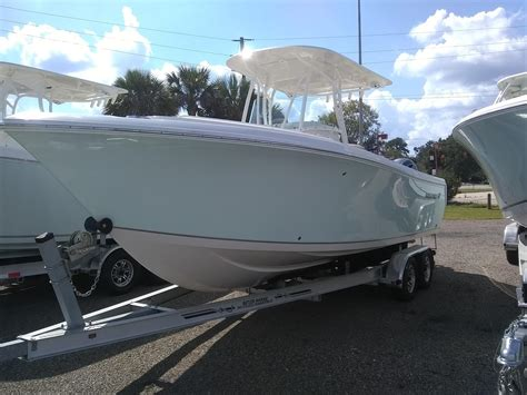 Used Sailfish Boats For Sale By Owner by Sailfish Center Console Boats For Sale In United States