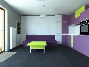 Ikea Wohnzimmer Planer : raumplaner kostenlose 3 raumplaner ~ Orissabook.com Haus und Dekorationen