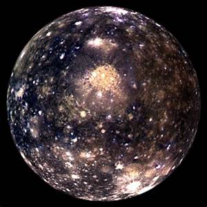 File:Callisto, moon of Jupiter, NASA.jpg - Wikipedia